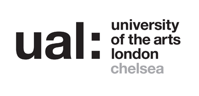 Chelsea College of Art and Design
